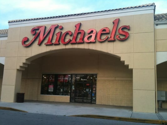 403 forbidden for Michael craft store phone number