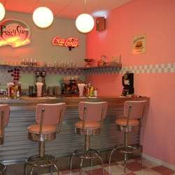 PEGGY SUE TRAVESERA DE GRACIA 35.BARCELONA