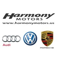 harmony motors car dealers asheville nc reviews