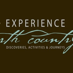 Experience North Country, Chathill, Northumberland
