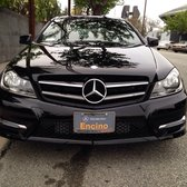 mercedes benz of encino car dealers encino encino ca reviews. Cars Review. Best American Auto & Cars Review