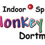 monkeytown indoor spielspass