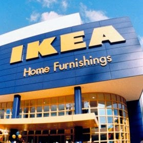 Ikea draper draper ut verenigde staten yelp for Ikea in draper utah