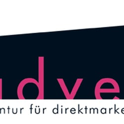 Adverti - Agentur für Direktmarketing GmbH, Köln, Nordrhein-Westfalen