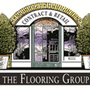 The Kensington Flooring Company