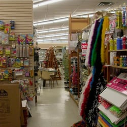 Jo ann fabric and craft store fabric stores west for Arts and crafts stores los angeles