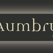 Aumbry, Bury, Greater Manchester