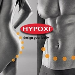 Hypoxi South Woodford, London