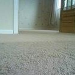 warringtoncarpetcleaners, Warrington