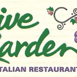 Olive Garden Italian Restaurant Italian York Pa Yelp