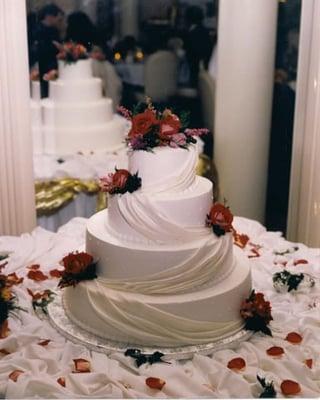 Wedding Cake Sacramento Wedding Cake Designs Bakeries Arden Arcade Sacramento