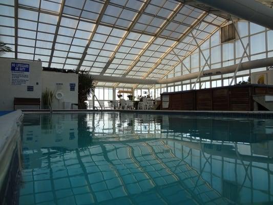 Bolero Resort & Conference Center - Wildwood, NJ - Yelp