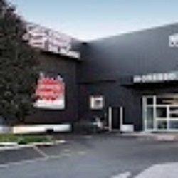 Centro veneto del mobile negozi d 39 arredamento cernusco - Centro veneto del mobile opinioni ...