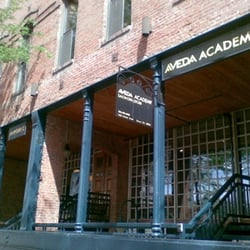 Browse Aveda Institute-Denver housing listings, like ' Market st' to find the perfect Aveda Institute-Denver apartment or sublet to rent.