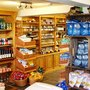 Davenports Farmshop & Tea Room