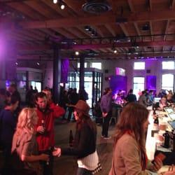 ... Venues & Event Spaces - Rollingwood - Austin, TX - Reviews - Photos