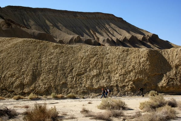 Borrego Springs (CA) United States  city pictures gallery : Borrego Springs (CA) United States city photos