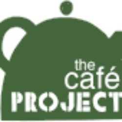 The Cafe Project, Cambridge