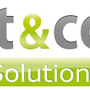 It & co Solutions