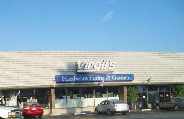 virgil s hardware home garden glendale glendale ca