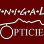 Lunigal Opticiens