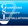 Guardian Security Installations