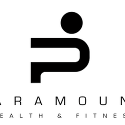 Paramount Health & Fitness, London