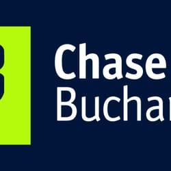 Chase Buchanan, Twickenham, London