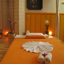 Sawadee - Traditionelle Thai-Massage, Dortmund, Nordrhein-Westfalen