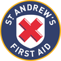 St Andrew's First Aid