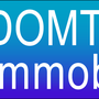 Domteam Immobilien