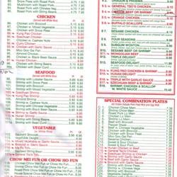 Dragon Garden Chinese Restaurant Chinese Neptune Nj Yelp