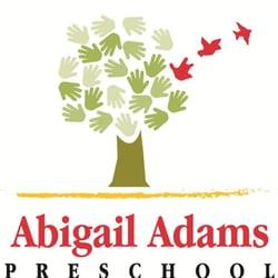 adams preschool abigail preschool preschools quincy ma yelp 818