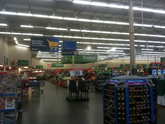 helicopters at walmart with Walmart West Mifflin on Rc Car Size  parison HePTCri78RZqUirhiNo0dLdPDH30q YolOeuFfC3EL4 in addition bat Force Mg4 Machine Gun  bo in addition 201538794324 further World Of Rc Parts Best Selection Of Rc Parts Cars also Aircraft Pictures 700.