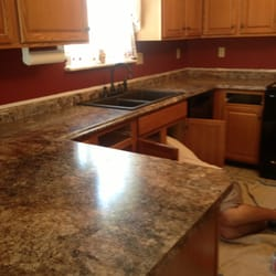 Countertop Shop : Countertop Shop - Contractors - Reviews - Yelp