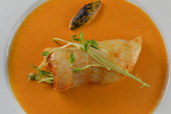 Goan Fish Curry | Yelp