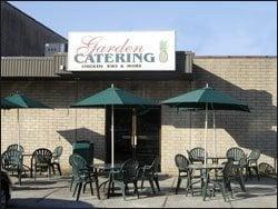 Garden Catering Port Chester Ny Verenigde Staten Yelp