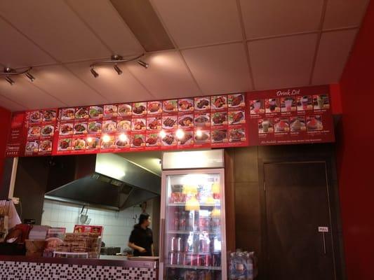 kingsford sydney restaurants valentine s day - photo#23