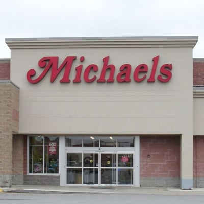 Michaels nashua nh yelp for Where is michaels arts and crafts