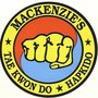 MacKenzie's Tae Kwon-Do & Hapkido Institute