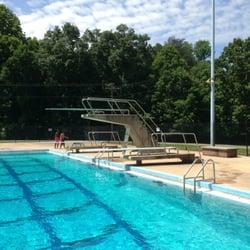 Bolton park parks winston salem nc reviews photos yelp for Kimberley park swimming pool winston salem nc