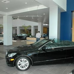 mercedes benz of south bay auto repair torrance torrance ca. Cars Review. Best American Auto & Cars Review