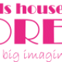 The Dolls House Store Ltd