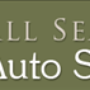 All Seasons Auto School