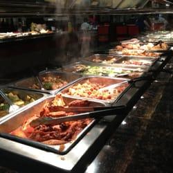 asheville chinese restaurants