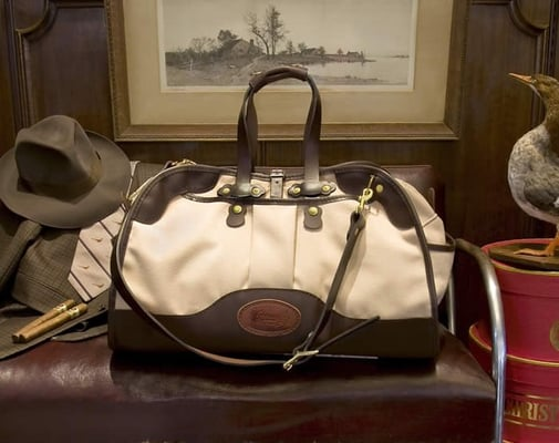 brands travel handbags in Sherbrooke