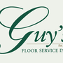 Guy's Floor Service, Inc