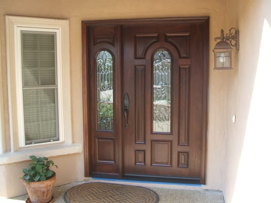 5 Foot Front Entry Doors 533 x 400 · 37 kB · jpeg