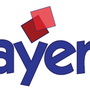 Layer2 GmbH