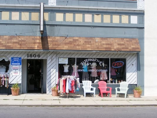 Wedding Store Columbus Ohio 96